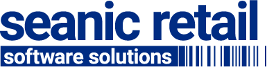 Seanic Retail Software